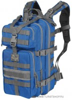 Рюкзак Maxpedition Falcon II Hydration Backpack