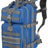 Рюкзак Maxpedition Falcon II Hydration Backpack Royal Blue