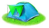 Палатка 3 местная Holiday MONACO 2,5