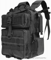Рюкзак Maxpedition Typhoon Backpack