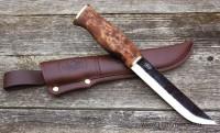 Нож Ahti Leuku 14