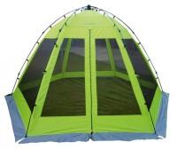 Тент-шатер автоматический Norfin LUND NF