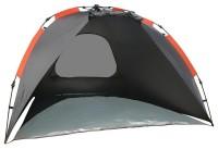 Рыболовная палатка Columbus Sea Shell (полуавтоматическая)