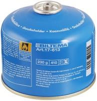 Газовый картридж 230 гр