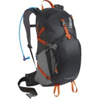 Рюкзак CamelBak Fourteener™ 24