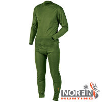 Термобельё Norfin Hunting THERMO LINE