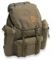 Рюкзак Savotta 339 Saddle Sac