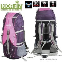 Рюкзак Norfin LADY ROSE 35