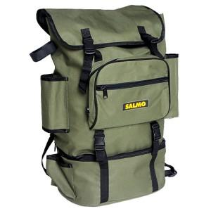 Рюкзак десантно-штурмовой шведской армии 1987 45 литров рюкзаки м.новослободская