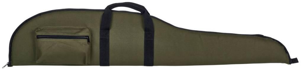 93bf60311e54 Чехол для оружия, оливковый / камуфляж